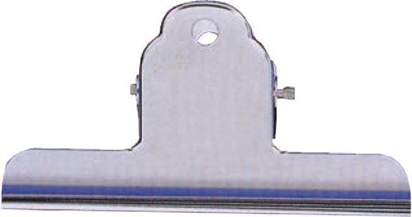 Picture of ŠTIPALJKA metalna 10 cm