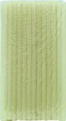 Slika od SILIKONSKI štapići za ljepljenje 1 kg