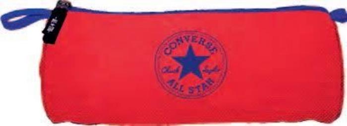 Picture of Converse okrugla pernica crveno-plava