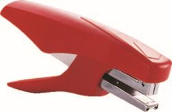 Picture of STAPLER Ares No. 10
