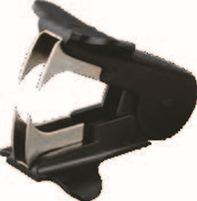 Picture of Staple remover metal