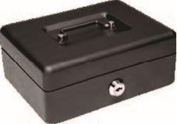 Picture of METAL cash register-25x18x8 cm