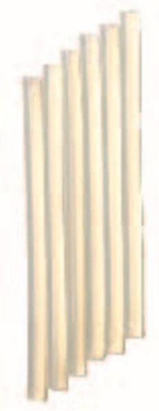 Picture of SILIKONSKI štapići za ljepljenje 1/6