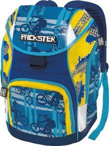 Picture of PACKSTER ultra lightweight bag BMX
