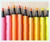 Picture of M&G Color Pen 1-18