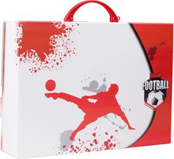 Picture of LET'S GOAL multifunctional bag