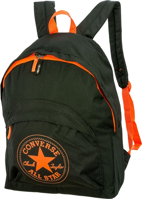Slika od Converse D-Pack ruksak - Crni