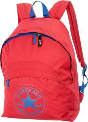 Picture of Converse D-Pack ruksak - Crveni