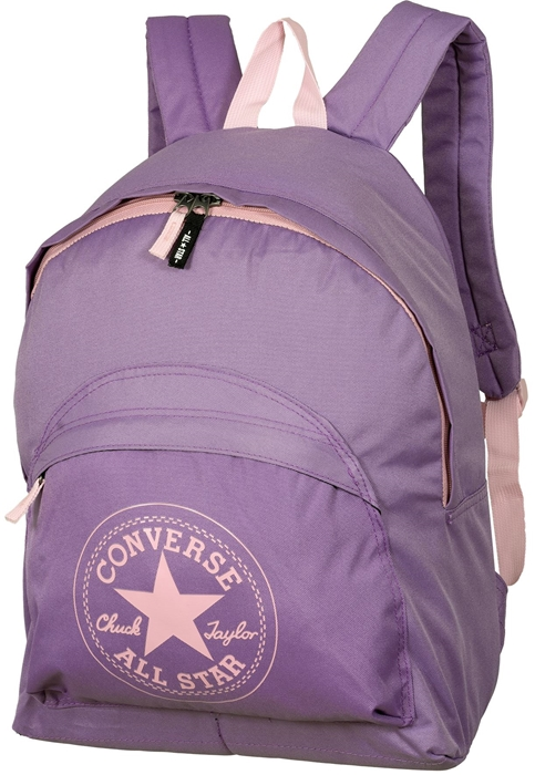 Slika od Converse D-Pack ruksak - Ljubičasti
