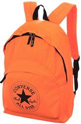 Picture of Converse D-Pack ruksak - Narančasti