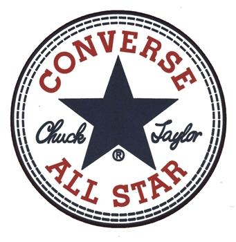 Slika za brend Converse
