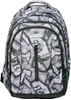 Picture of WHOOSH TEEN backpack 2in1