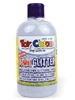 Picture of ToyColor Combi Glitter