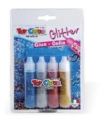 Picture of Glitter ljepilo - 12 ml