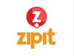 Slika za brend Zip IT
