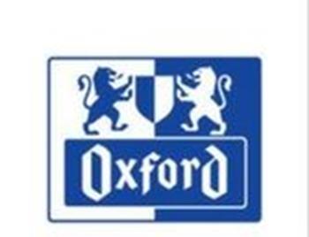 Slika za brend Oxford