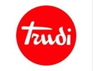 Picture for brand Trudi