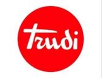 Slika za brend Trudi