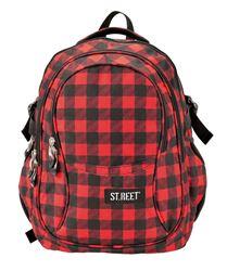 Slika od ST.REET ruksak
