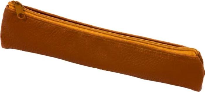 Slika od PRAZNA PERNICA mini 19x4,5x1,5 cm