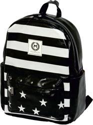 Slika od Školski ruksak FLAGS