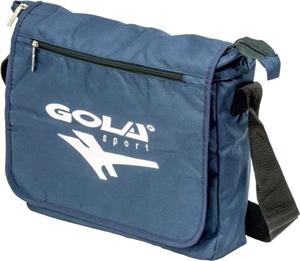 Slika od GOLA torba jedno rame