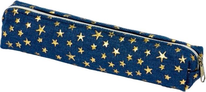 Slika od STARS pernica