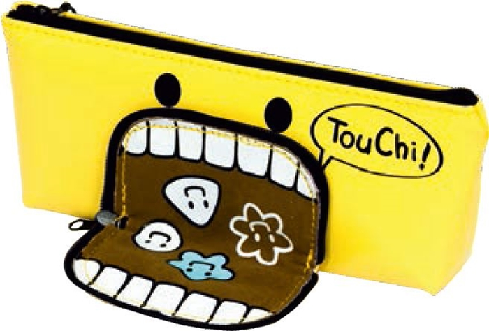Slika od TouChi! pernica