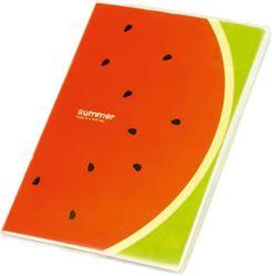Picture of SUMMER bilježnica B5