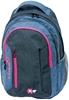 Picture of WHOOSH SCHOOL ruksak
