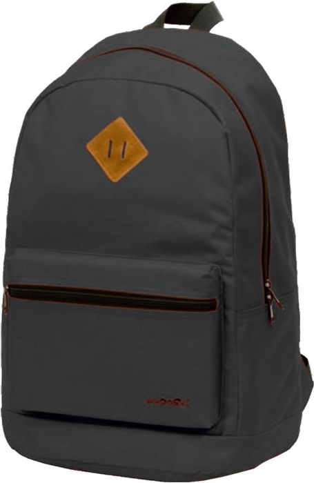 Slika od WHOOSH CLASSIC školski ruksak
