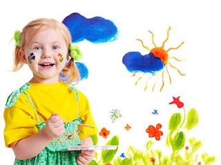 Slika za kategoriju Toy Color