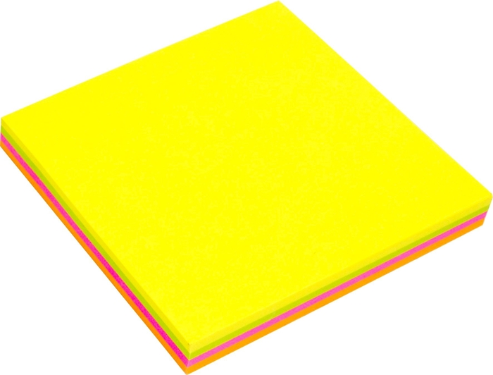 Slika za kategoriju Sticky notes i etikete
