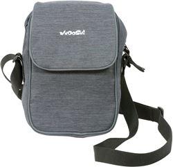 Slika od Whoosh torba jedno rame
