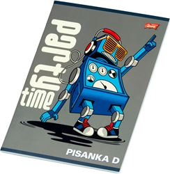 Picture of PISANKA D - packaging 24-96