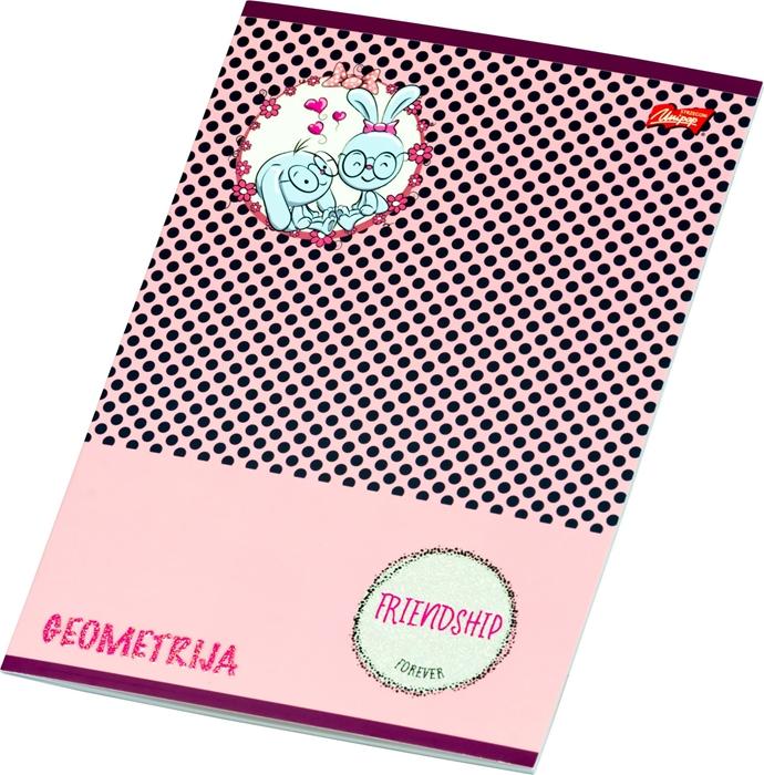 Picture of GEOMETRIJA - packaging 24-192