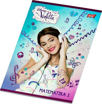 Picture of MATEMATIKA 1 - pakiranje 24-192