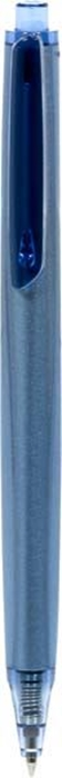 Picture of M&G PRESTIGE gel olovka plava