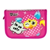 Picture of FURBY filled pencil case