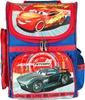 Picture of CARS 3 ergonosmka školska torba