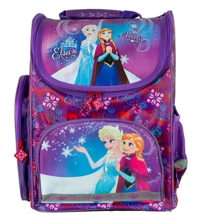 Slika od FROZEN školska torba