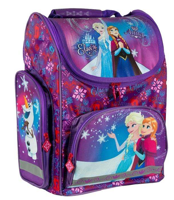 Picture of FROZEN school bag