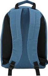 Slika od BENETTON ruksak teen 30x13x42 cm