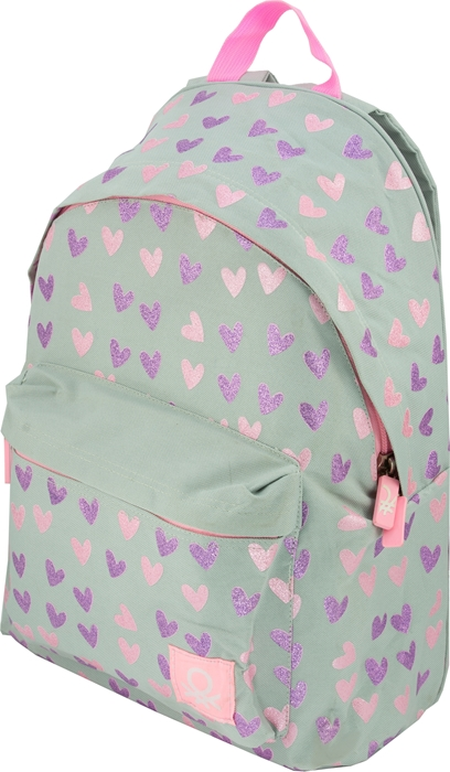 Picture of Benetton Hearts