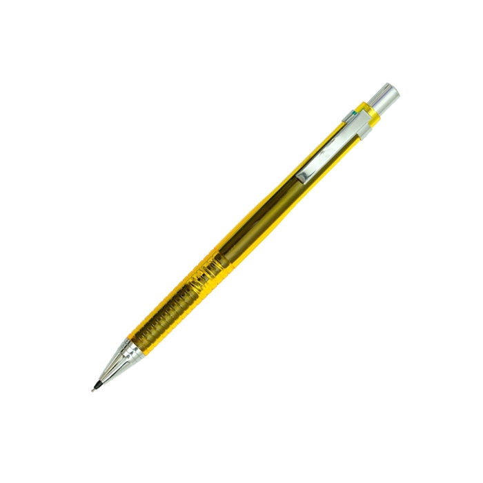 Picture of M&G TECHNICAL Automatic PENCIL 0.5 mm 1-36