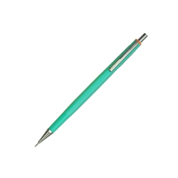 Picture of M&G TECHNICAL PEN Starbones 0.5 mm 1-50