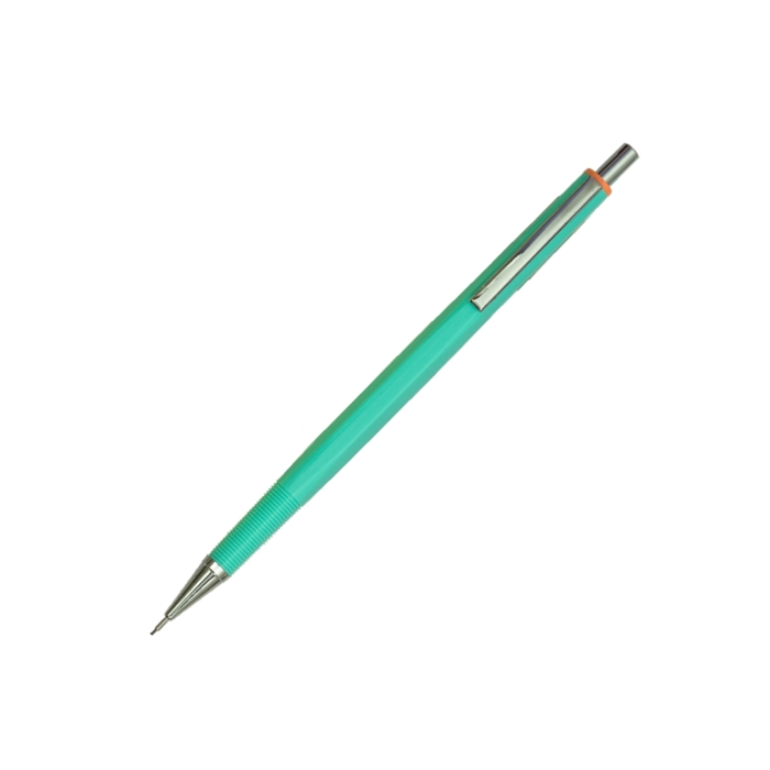 Picture of M&G TECHNICAL PEN Starbones 0.5 mm 1-50