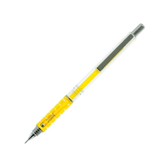 Slika od Tehnička olovka Vivid colors