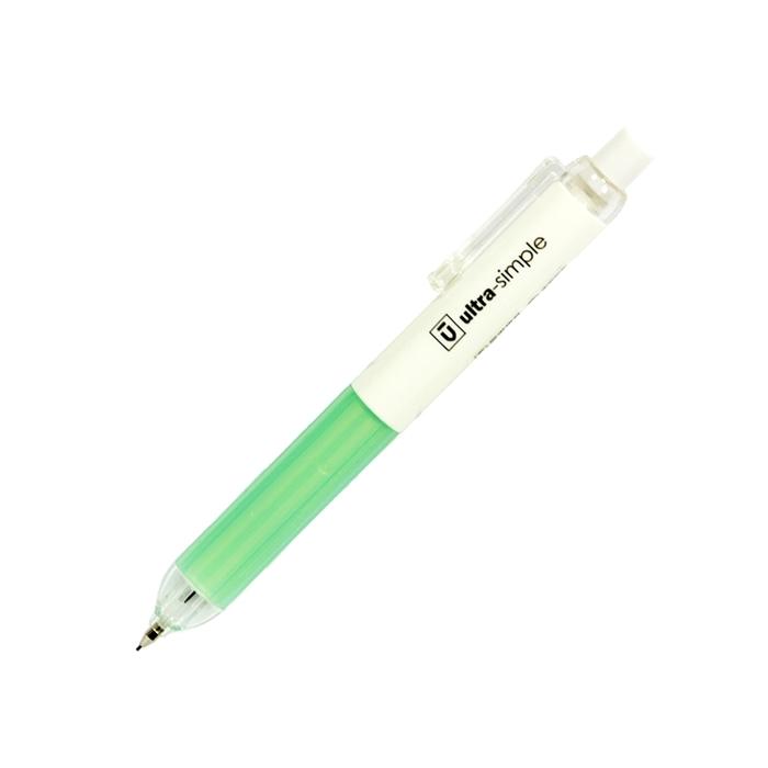 Picture of Tehnička olovka Ultra Simple
