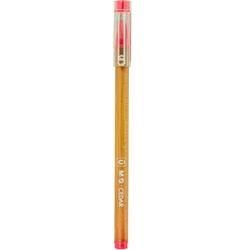 Slika od Gel olovka Cedar